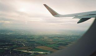 Wizz Air uruchomi latem siedem nowych tras z Warszawy