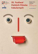 Oto filmy, które pojawią się na tegorocznym festiwalu w Gdyni!