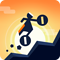 Motor Hero! icon