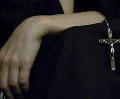Zarobki zakonnic. W Polsce to księża mogą liczyć na złoto, siostry żyją w biedzie