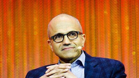 """Microsoft wycofuje kontrowersyjną zmianę w Poczcie, ucierpi """"popularność"""" Edge'a"""