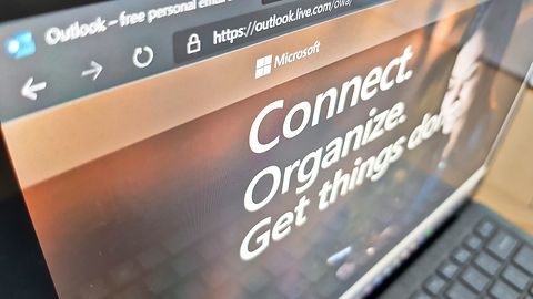 Przeglądarkowy Outlook będzie zrzynać z Gmaila. Ale to akurat dobrze