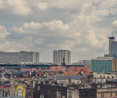 """Katowice. Rusza """"Kopalnia Start-upów"""". Milion na nagrody przez trzy lata"""