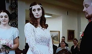 """""""Ślub od pierwszego wejrzenia"""" budzi mnóstwo emocji"""