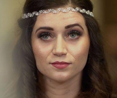 """Martyna ze """"Ślubu od pierwszego wejrzenia"""" wstawiła zdjęcie z partnerem"""