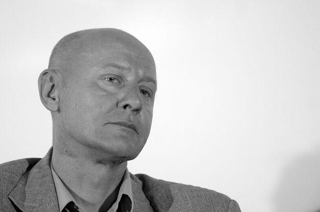 Tomasz Wiszniewski