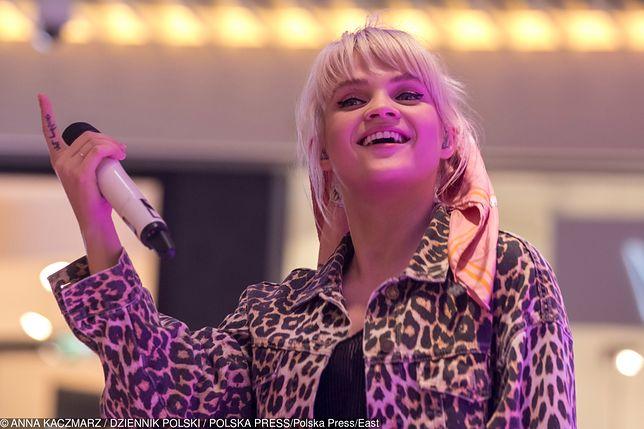 Margaret ponownie w szwedzkich preselekcjach do Eurowizji