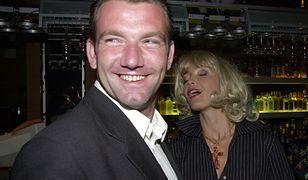 Sebastian Florek dzięki TVN zdobył popularność. Był politykiem, teraz prowadzi hotel