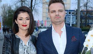 Katarzyna Cichopek i Marcin Hakiel uciekli na święta w ciepłe kraje