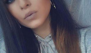 Ekstremalna odwaga 21-letniej Polki. Ocaliła kobietę przed gwałtem