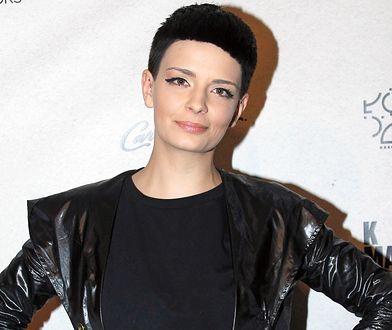 Anna Józefina Lubieniecka nagle zniknęła z show-biznesu. Dziś znów chce podbić rynek