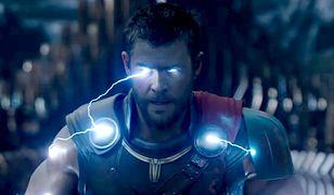 """Thor: Ragnarok"" - mamy polski zwiastun"