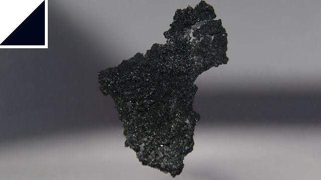 Grafen to już przeszłość. Chińscy naukowcy odkryli niesamowite właściwości borofenu