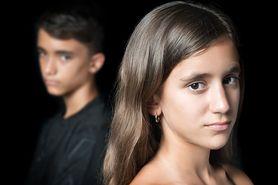 Dojrzewanie płciowe dziewcząt i chłopców – co warto wiedzieć?