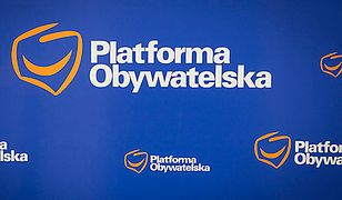 Klub parlamentarny PO podjął decyzję. Zmieni swoją nazwę