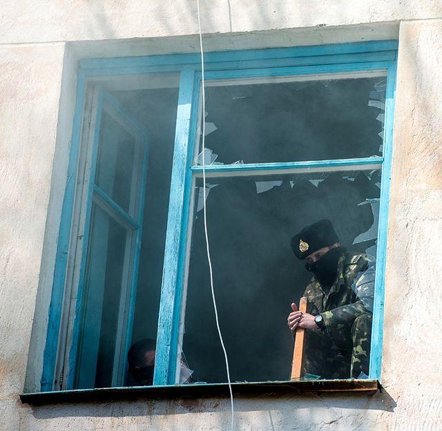Dresiarze przypuścili szturm. Wojsko bez szans. Zdjęcia
