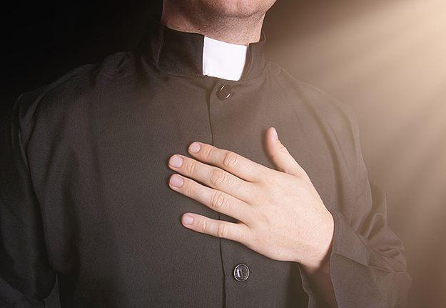 Po sprawie księdza Romana B. chcą zaostrzenia przepisów ws. pedofilii