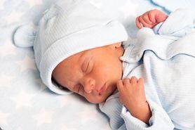 NRBC (erytroblasty) - interpretacja wyników u dzieci i dorosłych