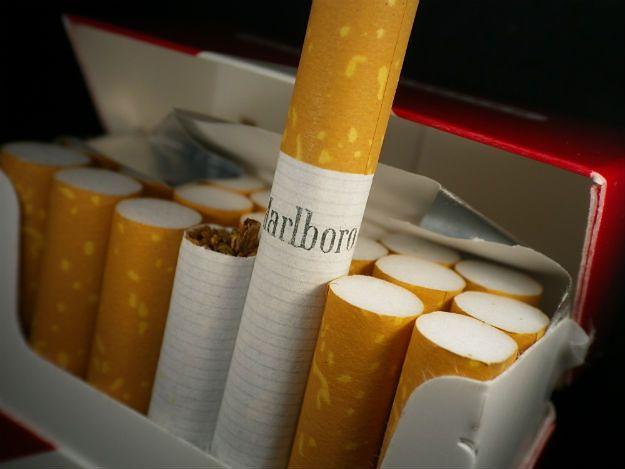 Hiszpania: przejęto nielegalny tytoń,wśród aresztowanych Polacy