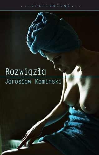 Najlepsze i najważniejsze książki 2012 - beletrystyka polska
