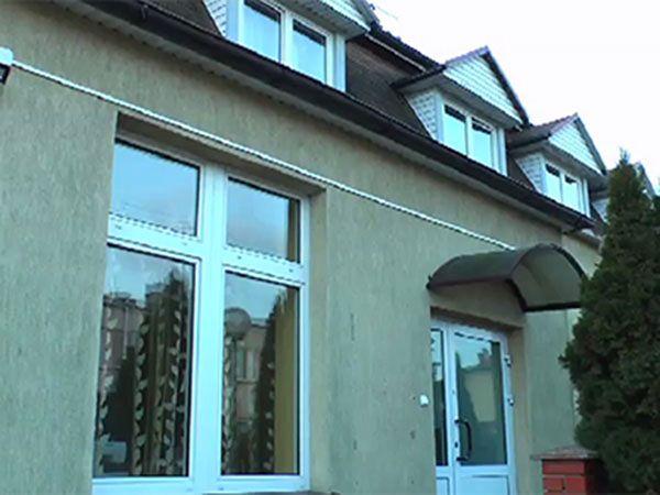 Policja zbada sprawę znęcania się w domu dziecka w Lidzbarku Welskim