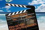Orange Kino Letnie 2012: Kolejny sezon zaraz się rozpocznie!
