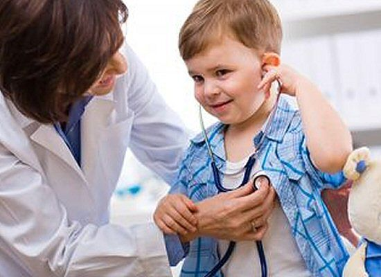 Młodzi lekarze ofiarami chaosu w resorcie