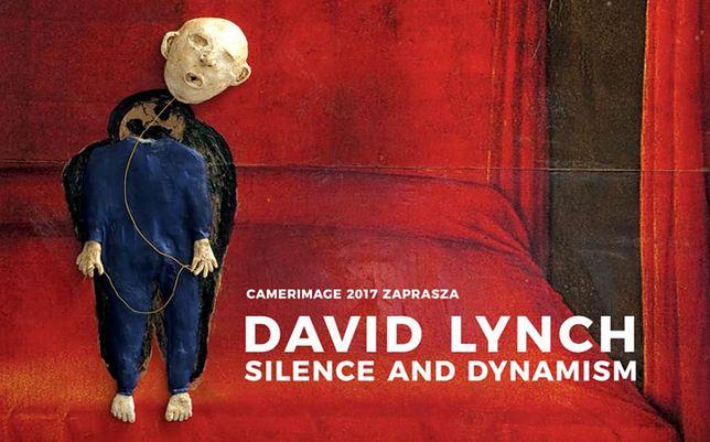 """Prace kultowego reżysera w polskim muzeum. Poznaj wystawę """"David Lynch. Silence And Dynamism"""""""