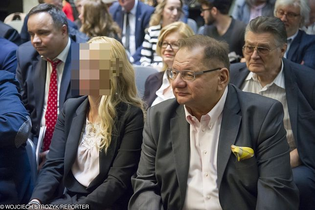 Ryszard Kalisz dementuje doniesienia