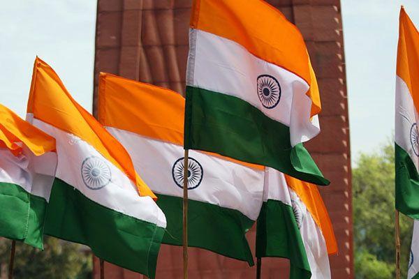 """Indie: Sąd Najwyższy uznał istnienie """"trzeciej płci"""""""