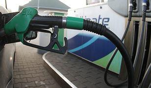 Paliwa drożeją zgodnie z przewidywaniami