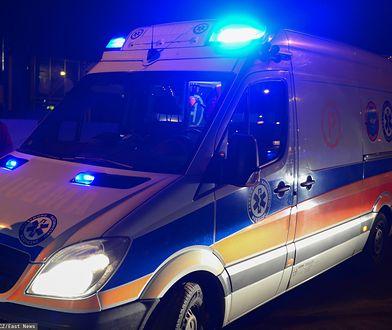 Gniezno. 15-latka zmarła na oczach rodziców, w drodze do szpitala
