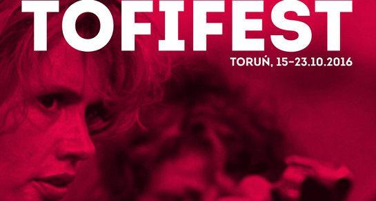 29 filmów w konkursie krótkometrażowym Shortcut na Tofifest 2016