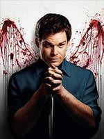 Dexter powoli się żegna
