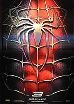 """Powstaną kolejne trzy części """"Spider-Mana"""""""