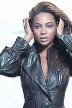 ''Tajemnica zielonego królestwa'': Tajemniczy singel Beyonce