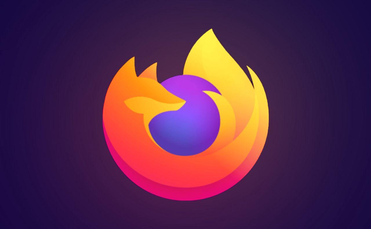 Mozilla testuje Binga w Firefoxie. Google może przestać być domyślną wyszukiwarką