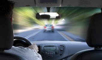 Kary dla pijanych kierowców. Co z projektem zaostrzenia przepisów?