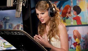 Taylor Swift prawie zasiadła w ławie przysięgłych