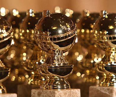 Złote Globy: Filmy bez premiery kinowej będą brane pod uwagę przez członków akademii