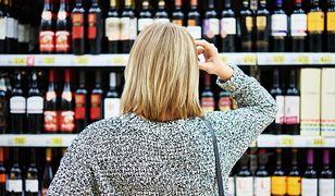 Eksperci rynku alkoholi w Polsce, przekonują, że na zmianach straci też budżet państwa. Nielegalny alkohol będzie przecież sprzedawany bez akcyzy, a co za tym idzie - bez odpowiedniej kontroli jakości oraz bez opodatkowania