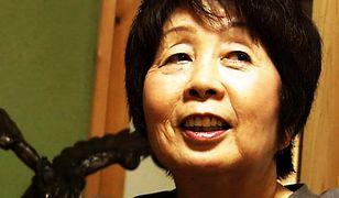 Czarna wdowa z Japonii. Wpadła dopiero po ósmej zbrodni