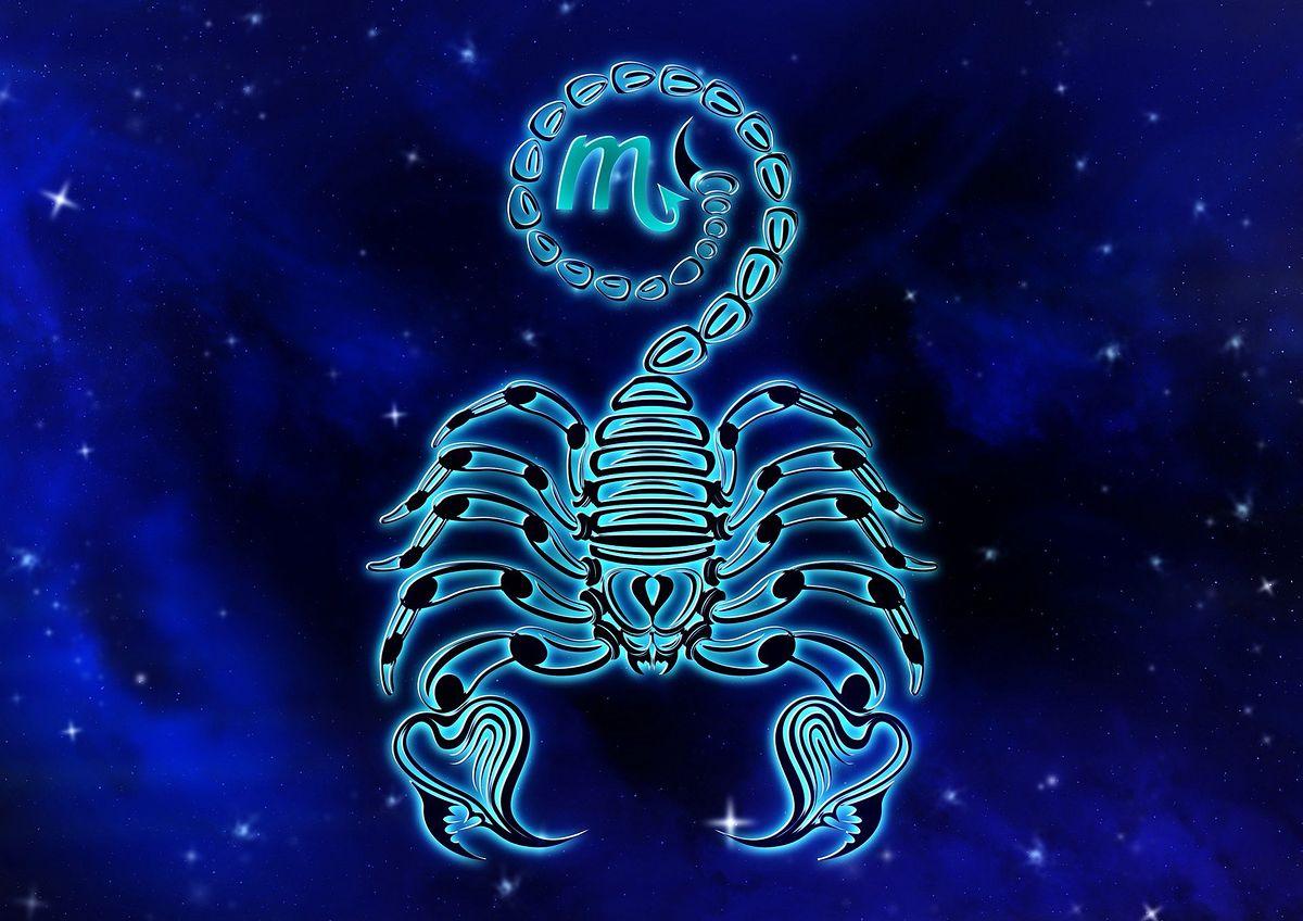 Horoskop dzienny dla wszystkich znaków zodiaku. Co skrywa przeznaczenie?