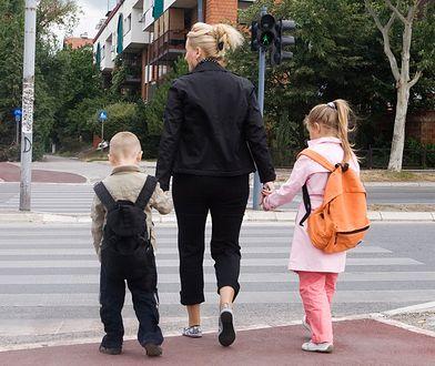 Pięciu rodziców może liczyć na zasiłki, których wysokość przekracza 20 tys. zł
