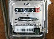 Ceny prądu w górę. Podwyżki mogą być drastyczne