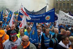 Związki zawodowe niechętnie widziane w firmie