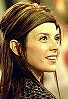 Marisa Tomei uznaną pisarką