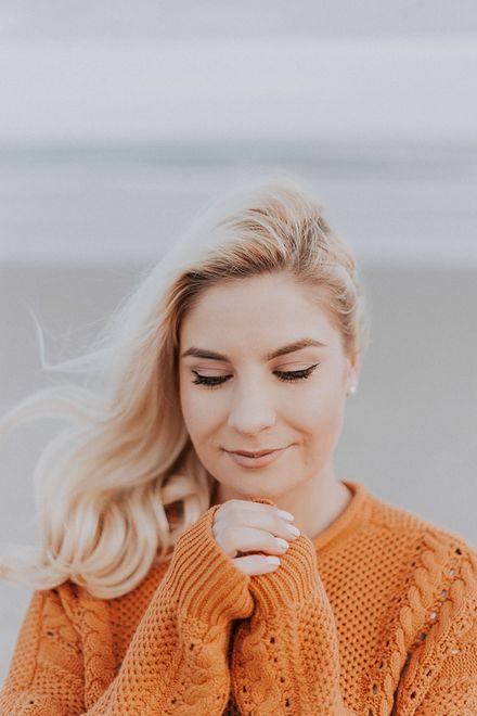 Make-up no make-up – prosty, szybki i ponadczasowy
