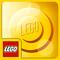 Katalog LEGO® 3D icon