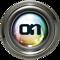 ON1 Photo icon